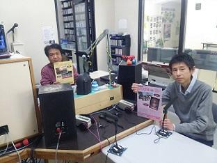 20160330-報告用写真2.JPG
